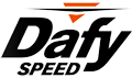 Dafy Speed